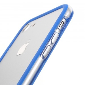 iphone 7s hoesje maken