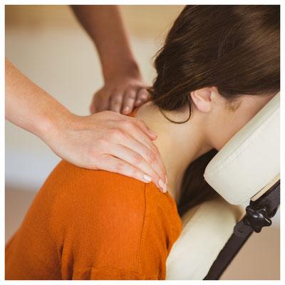 massage doorn