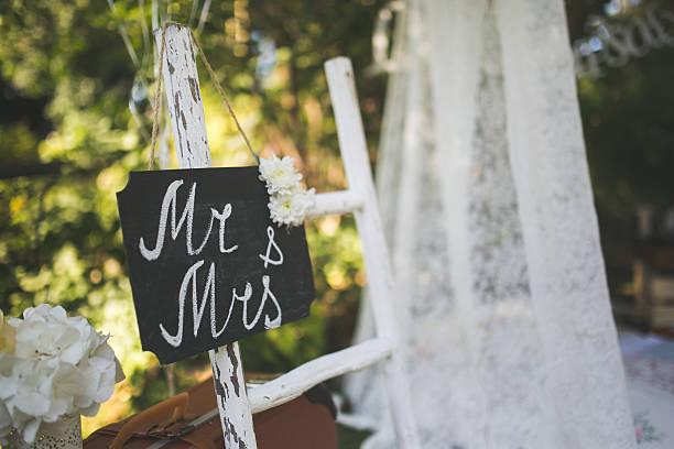 utrecht trouwlocatie