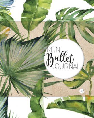 website BulletJournalKopen.nl